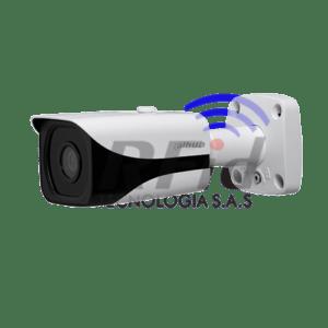 CÁMARA TIPO BALA 1080P DAHUA DH-IPC-HFW4231EN-SE-0360B