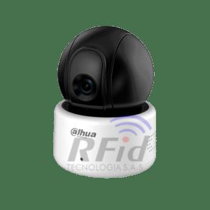 CÁMARA WIFI 1.3MP DAHUA MICRÓFONO Y ALTAVOZ IPC-A12N