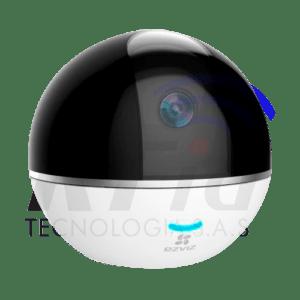 CÁMARA WIFI C6T 1080P EZVIZ CS-CV248-A0-32WFR