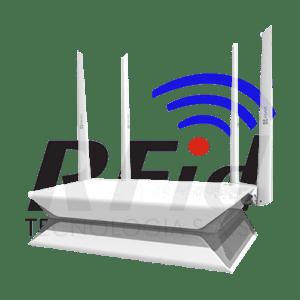 NVR Y ROUTER WIF 8 CANALES EZVIZ CS-X3C-8EEU